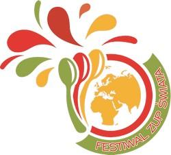 Festiwal Zup Świata